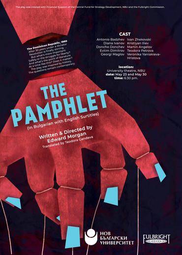 Pamphlet-poster-en-page-001.jpg