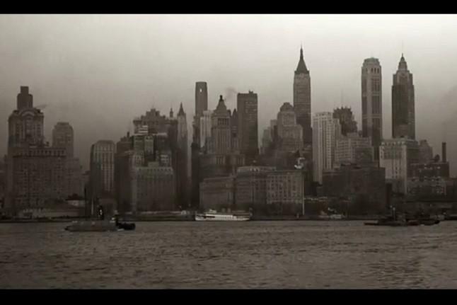 NYC_1932.jpg