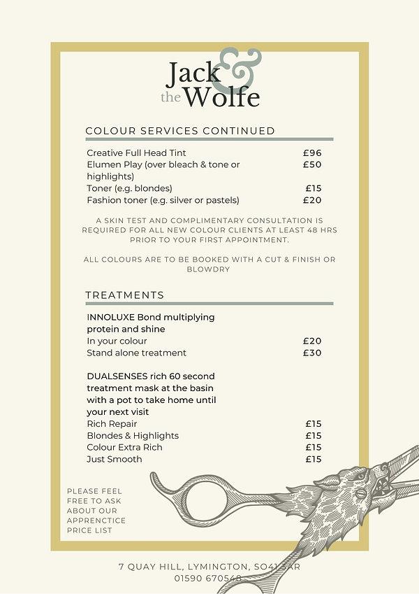Copy of drinks menu (1).jpg