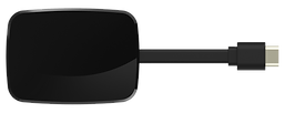 SEI103 Android TV Dongle