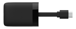 SEI450 Android TV Dongle