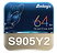 S905Y2.png