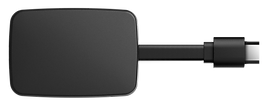 SEI400 Android TV Dongle