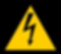 67055-danger-sign-clipart.png