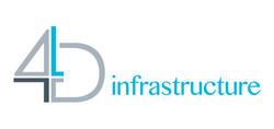 4D Infrastructure