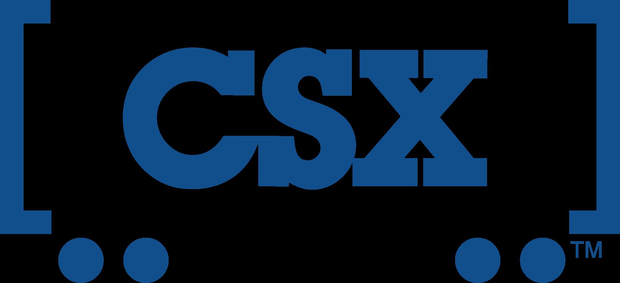CSX_transp_logo.svg
