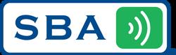 SBA_Logo_RGB