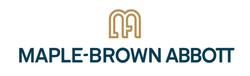 Maple-Brown Abbott