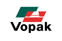 Logo_Vopak including whitespace_RGB