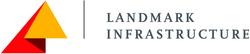 Land Infra