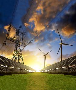 Utilities shutterstock_341696090 EXTENDED