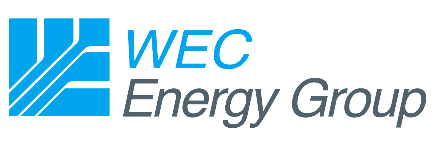 WEC Energy Group C