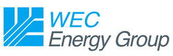 WEC Energy Group C