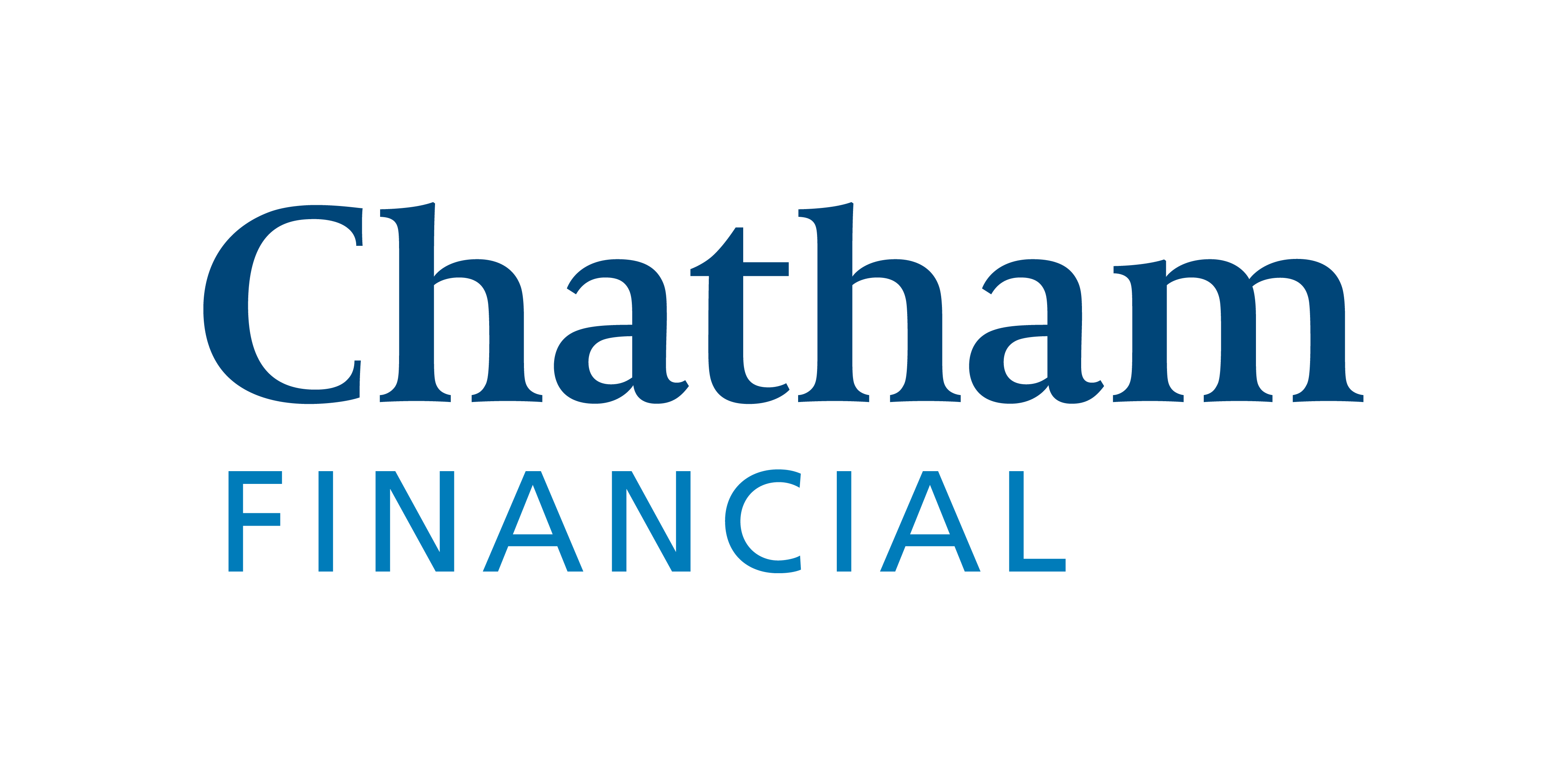 Chatham-Financial-Logo-Primary