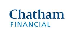Chatham-Financial-Logo-Primary