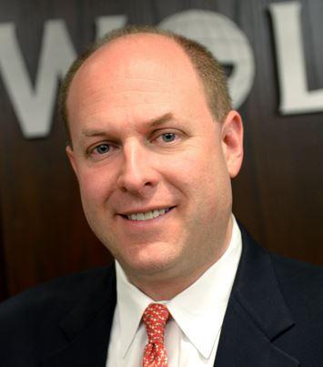 Steve Fleishman