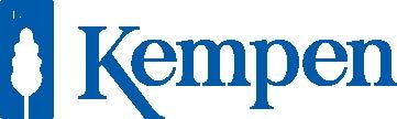 Kempen Logo Print CMYK