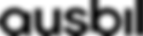 Ausbil Logo