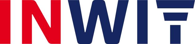 Inwit_logo.pos