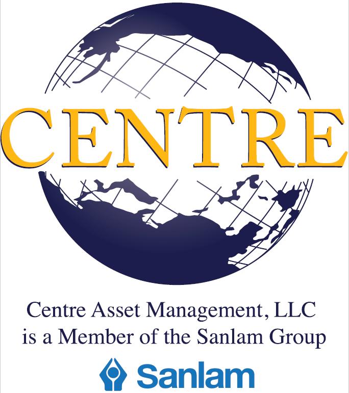 Centre Asset