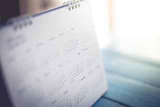 blurred calendar page.jpg