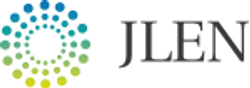 jlen_logo