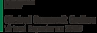 II Global Summit Online - logo.png