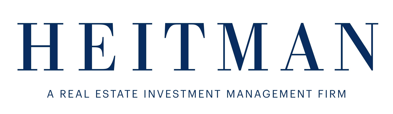 Heitman Logo