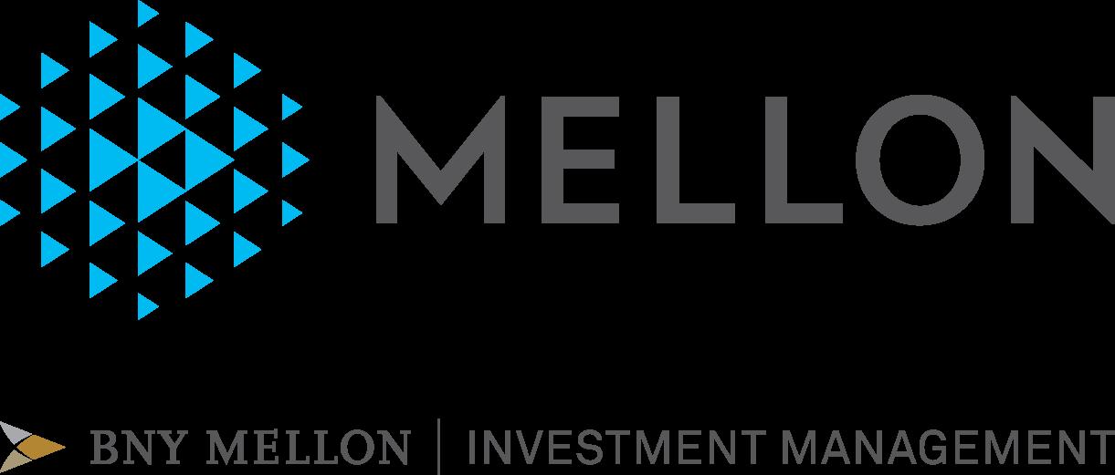 Mellon_IM_Interim_Std_Lock_Up_CMYK