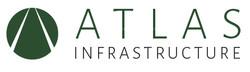 ATLAS Infrastructure