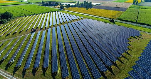 Solar panels in aerial view.jpg