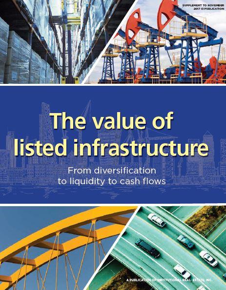 www.glio.org Cover