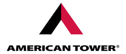 AMT Logo 11-29-16