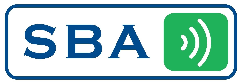 SbaCommunications-Corp-logo