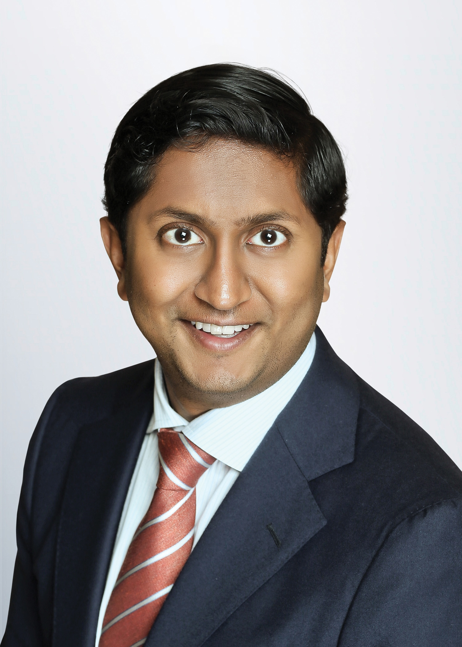 Manoj Patel_High Resolution (002)