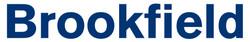 Brookfield-Blue-Pantone-540