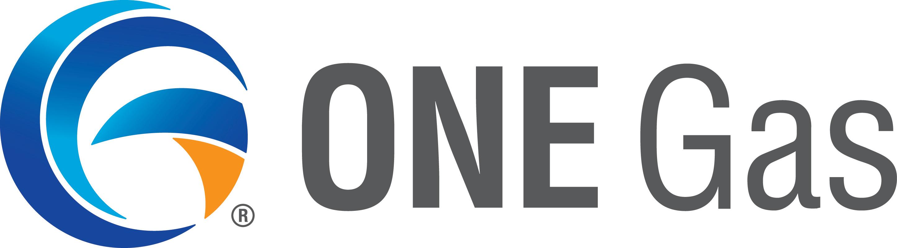 ONE Gas_CMYK