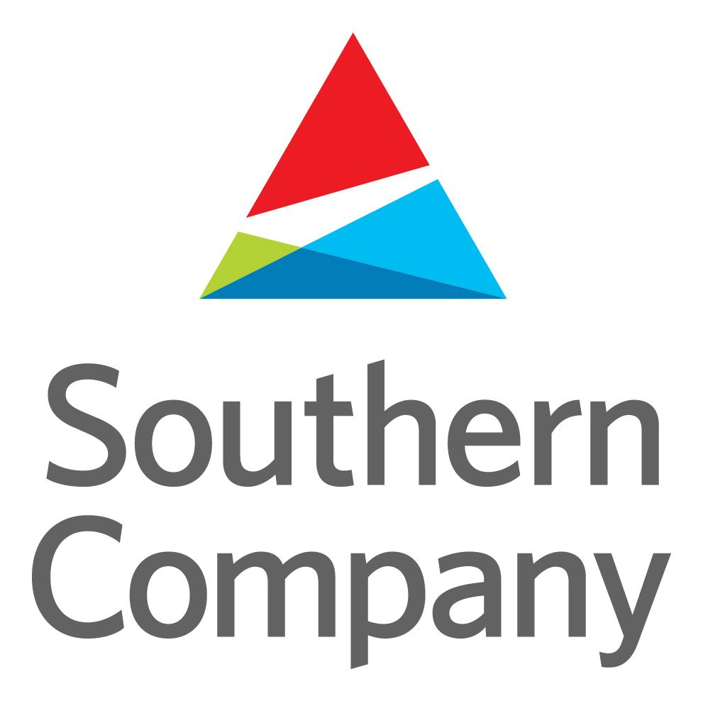 southernco_v_rgb
