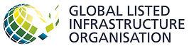 GLIO Logo