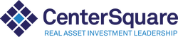 CS-logo-CMYK