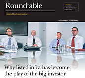 Roundtable Cover.PNG