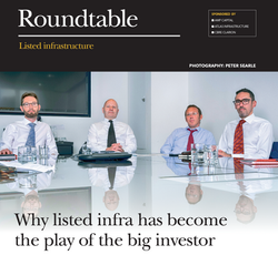 Roundtable Cover