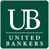 UB_logo-CMYK_edited