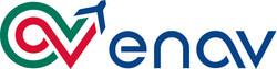 Enav_marchio_logo