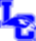 LC Logo.png