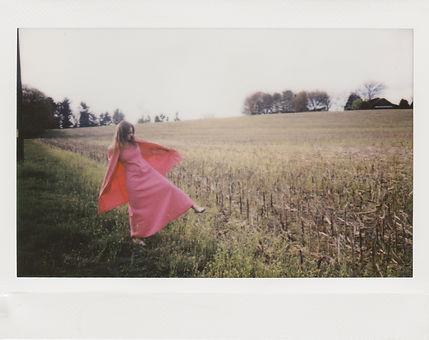 Kelsey Button-3.jpg