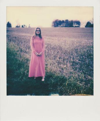 Kelsey Button-1.jpg