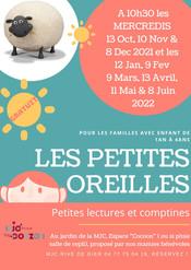 LES PETITES OREILLES 21-22 (1).jpg