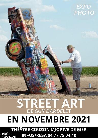 street art guy.jpg
