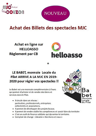 vente billets spectacles MJC.jpg